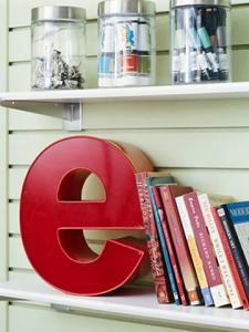 tricks-for-craft-storage-on-shelves1
