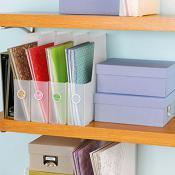 tricks-for-craft-storage-on-shelves2