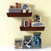 tricks-for-craft-storage-on-shelves5