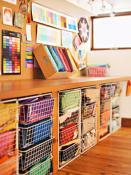 tricks-for-craft-storage-on-shelves6