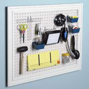 tricks-for-craft-storage-on-wall5
