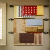 tricks-for-craft-storage-on-wall8