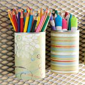 tricks-for-craft-storage-tins2