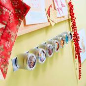 tricks-for-craft-storage-tins3