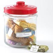 tricks-for-craft-storage-tins6
