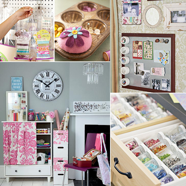 tricks-for-craft-storage