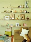 vintage-home-decor3