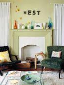 vintage-home-decor4