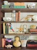 vintage-home-decor6