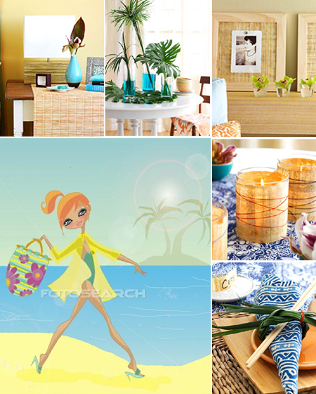 10steps-to-beach-style