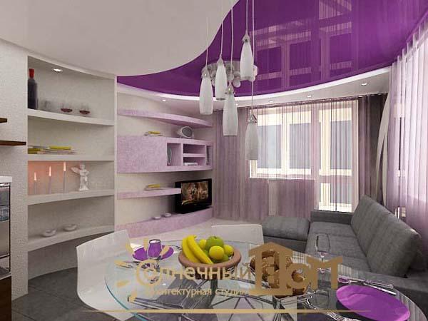 apartment49-1-2