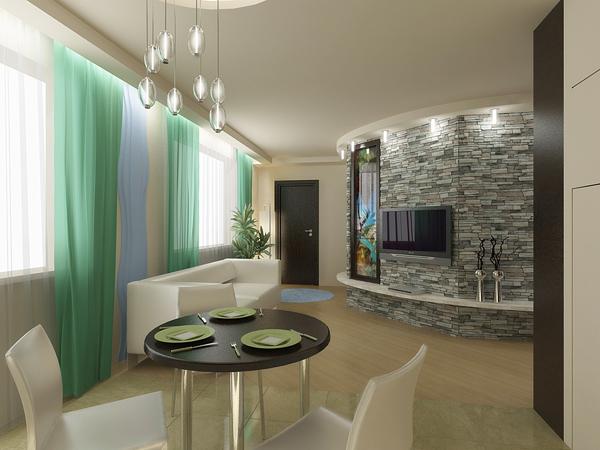 apartment50-1