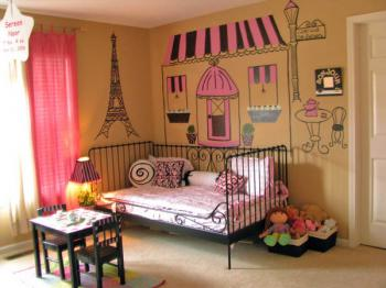 around-kids-beds-girls1