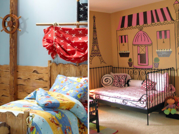 around-kids-beds