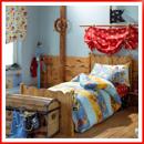 around-kids-beds02