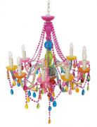 chandeliers1