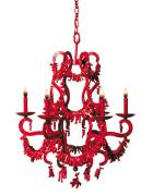 chandeliers3