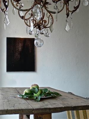 chandeliers4