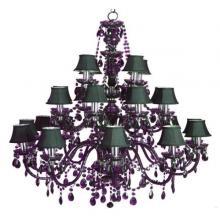 chandeliers6