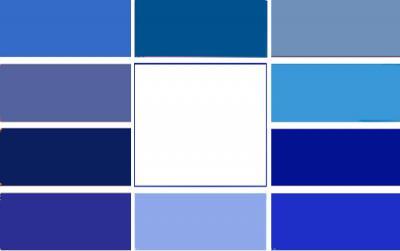 combo-blue-n-white-palette