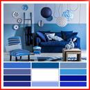 combo-blue-n-white02
