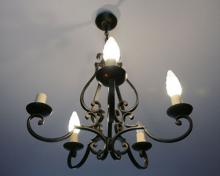 DIY-chandelier-upgrade1