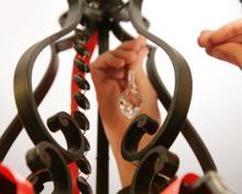 DIY-chandelier-upgrade8