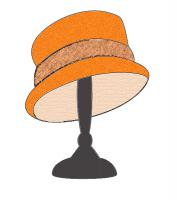 DIY-scrap-hat-orange2
