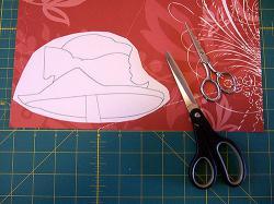 DIY-scrap-hat3