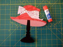 DIY-scrap-hat6