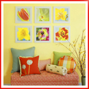 DIY-wall-arts-ideas02