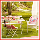 french-summer-outdoor-table-set02
