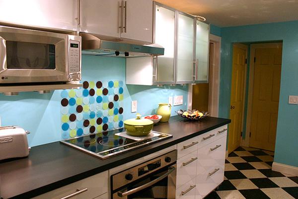 икеа кухни фото