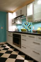 ikea-kitchen-in-real-home1-4
