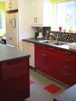 ikea-kitchen-in-real-home4-2