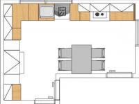ikea-kitchen-plan1