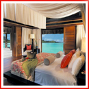 luxury-bedroom-ocean-view02