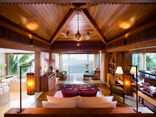luxury-bedroom-ocean-view12