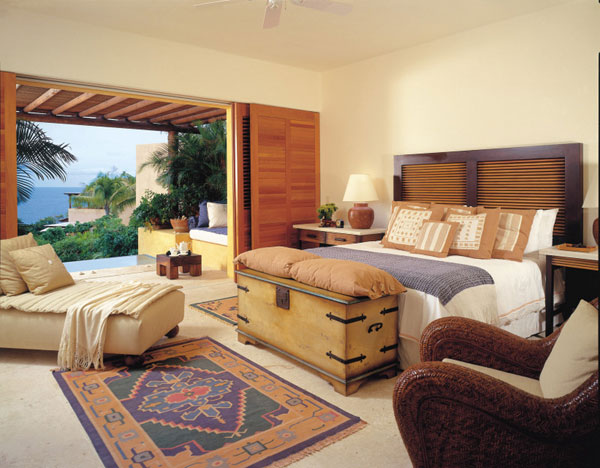 luxury-bedroom-ocean-view13