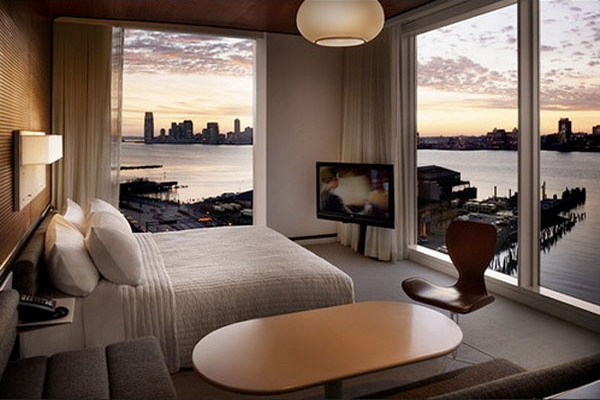 luxury-bedroom-ocean-view14