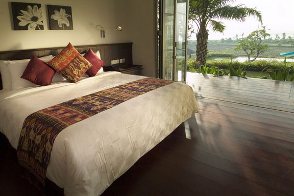 luxury-bedroom-ocean-view18