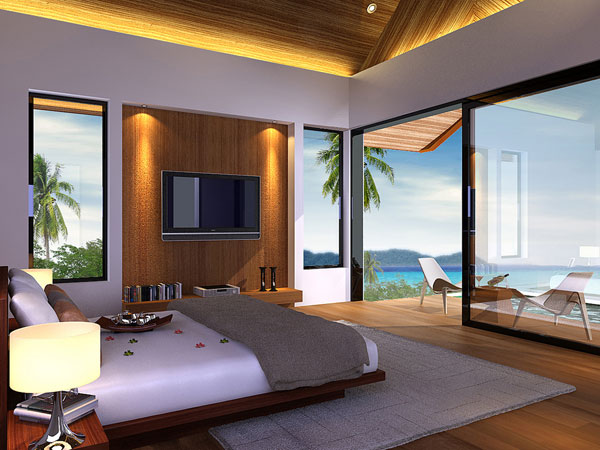 luxury-bedroom-ocean-view2