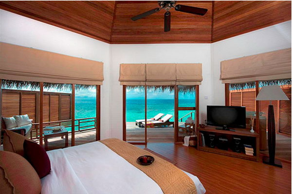 luxury-bedroom-ocean-view20