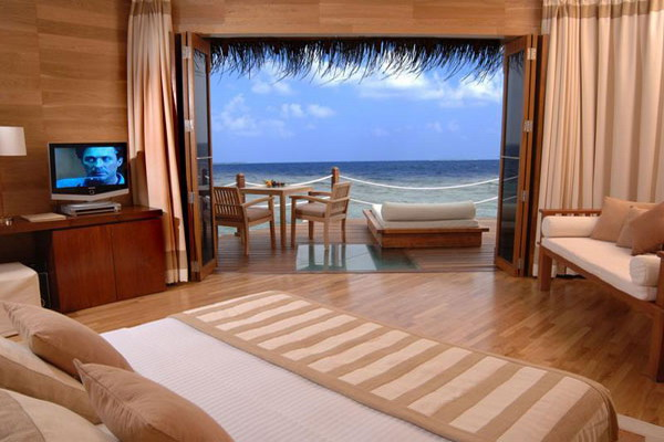 luxury-bedroom-ocean-view4