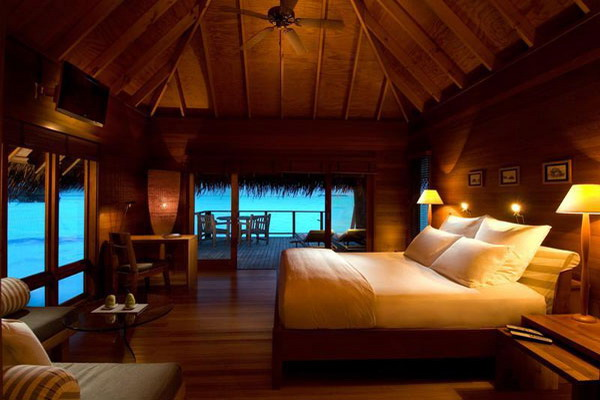 luxury-bedroom-ocean-view6