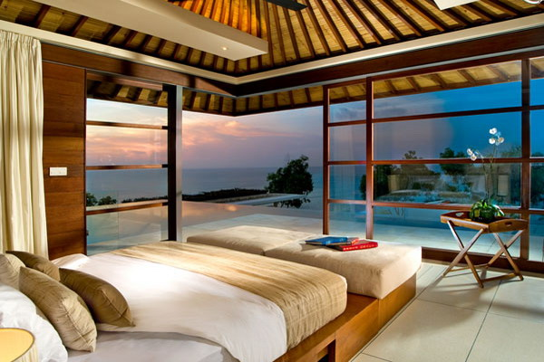luxury-bedroom-ocean-view7
