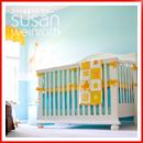 nursery-susan-step-by-step02