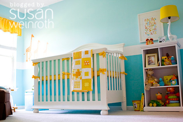 nursery-susan-step-by-step4