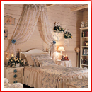 romantic-bedroom-for-girls02