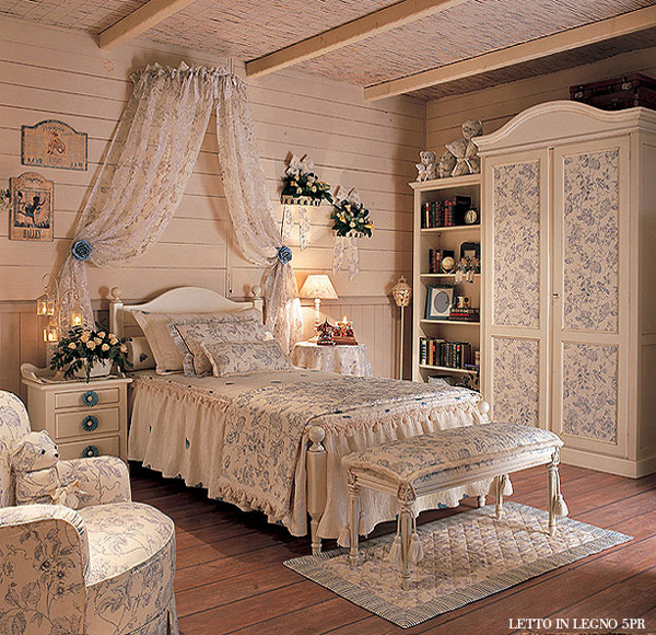 romantic-bedroom-for-girls1